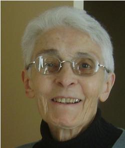 Françoise Thérèse Vernochet, auxiliaire du Sacerdoce